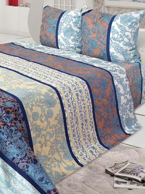 Комплект постельного белья (двуспальный)   5287631