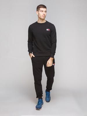 Костюм: джемпер і штани | 5289595