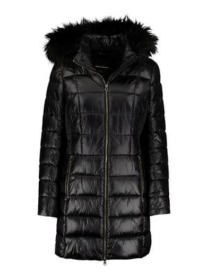 Куртка черная | 5287327