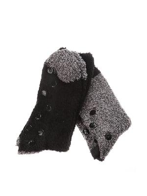 Носки (2 пары) | 5292368