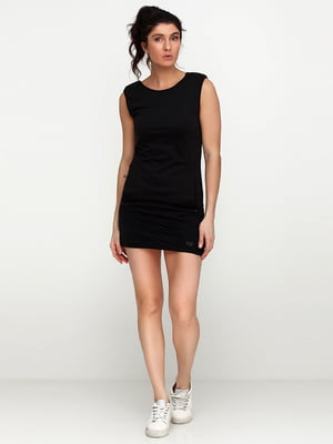 Сукня чорна | 5292384