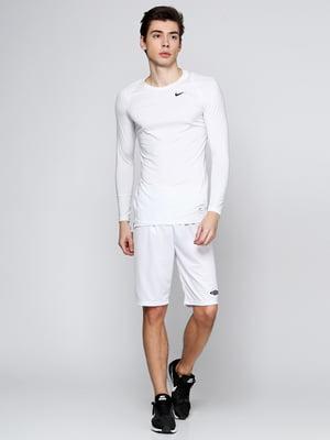 Шорти білі - Umbro - 5292458