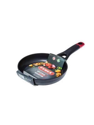 Сковорідка (22 см) - Pyrex - 5292721