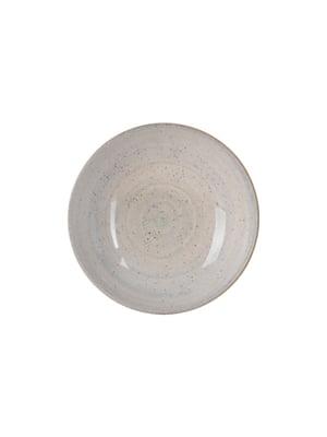 Тарелка (19 см) | 5292750