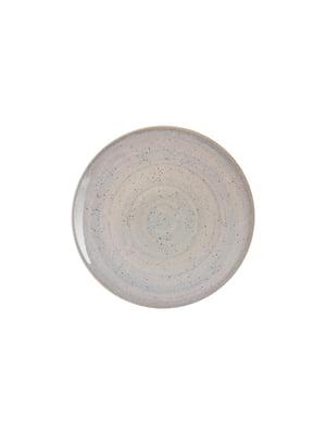 Тарелка (20 см) | 5292751