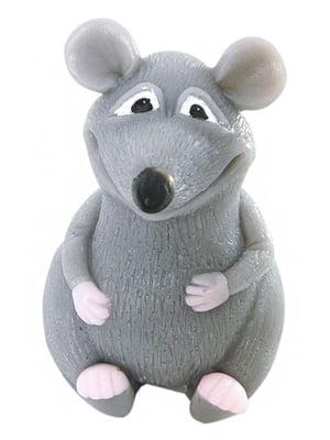 Мыло ручной работы символ года «Довольный крыс»   5295329