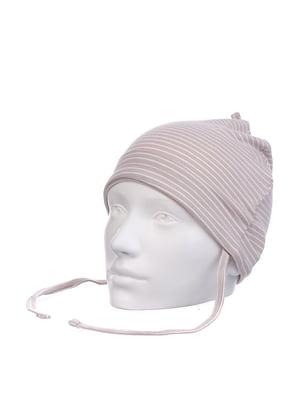 Комплект шапок (2 шт.) | 5295119