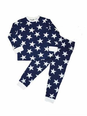 Піжама: світшот  і штани   5295699