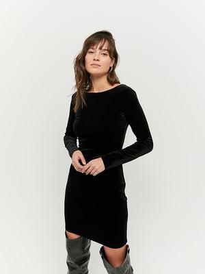 Сукня чорна | 5296128