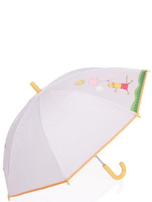 Зонт | 5298093