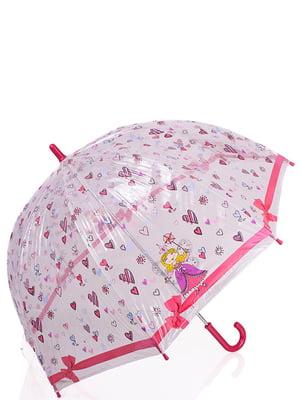 Зонт | 5298094