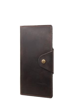 Кейс коричневый | 5298233