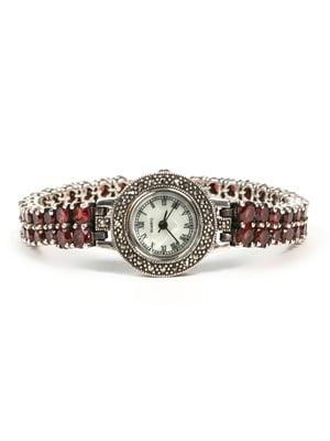 Годинник наручний | 5295421