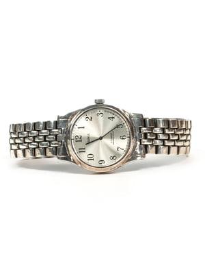 Годинник наручний | 5295416