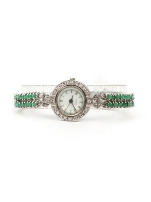 Годинник наручний | 5295419