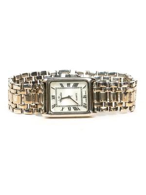 Годинник наручний | 5295422