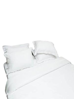Комлпект постельного белья двуспальный (евро)   5302809