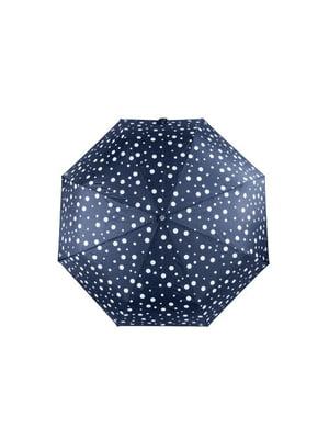 Зонт-полуавтомат | 5303467