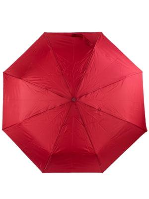 Зонт-полуавтомат | 5303496