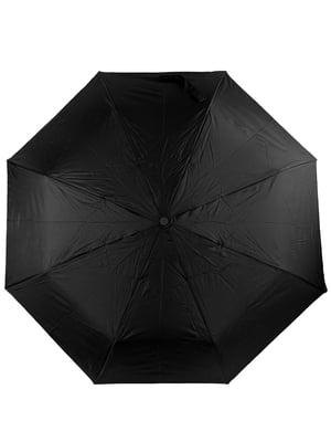 Зонт-полуавтомат | 5303497