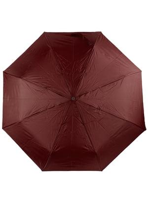 Зонт-полуавтомат | 5303501