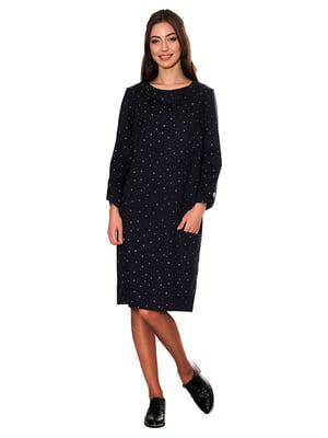 Платье черное   5303452