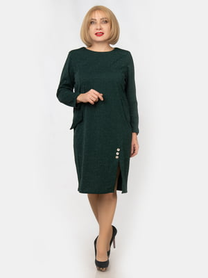 Сукня зелена   5303766