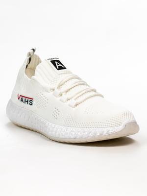Кросівки білі   5302833