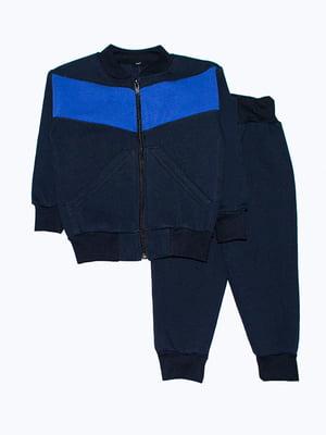 Костюм спортивний: кофта та штани   5303541