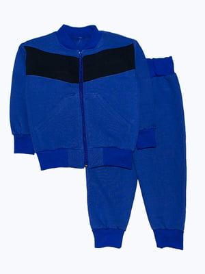 Костюм спортивний: кофта та штани   5303542
