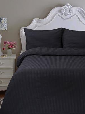 Комплект постельного белья двуспальный (евро)   5301816