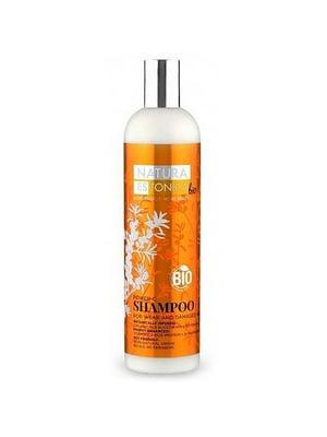 Шампунь для волосся «Сила вітамину С» (400 мл)   5192420