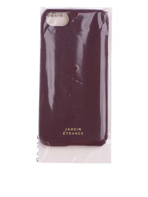 Чехол для Iphone 6/7 | 5304612