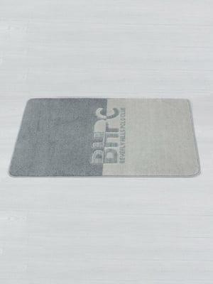 Килимок (57х100 см)   5255897