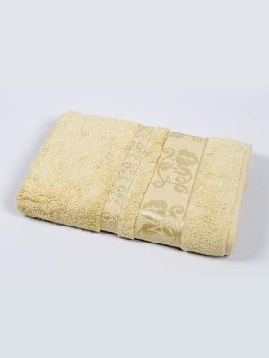 Полотенце (70х140 см) | 5277012
