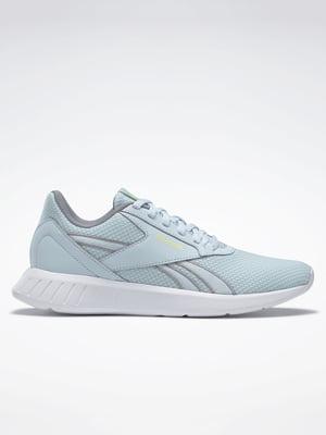 Кросівки бірюзові | 5295773