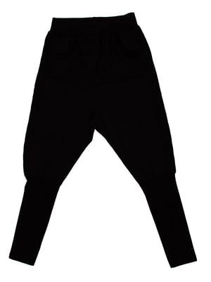 Штани чорні   5303598