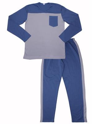 Комплект: джемпер і штани | 5305617