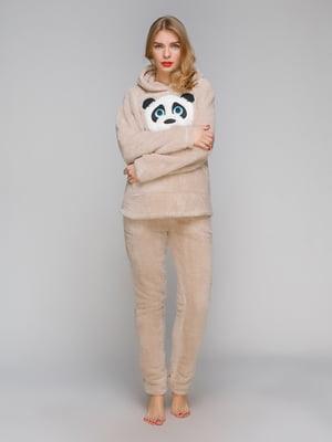 Комплект: худи и брюки | 5290951