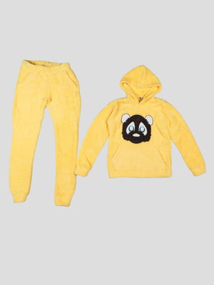 Комплект: худи и брюки | 5290949