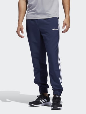 Штани сині | 5295755