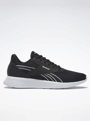 Кроссовки черные | 5295770