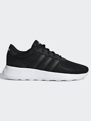 Кросівки чорні   5305737