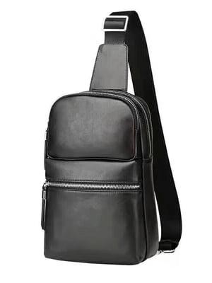 Рюкзак черный | 5306009
