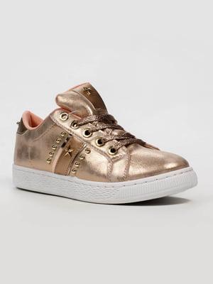 Кросівки рожеві   5305407