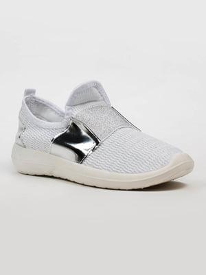 Кросівки білі | 5305423