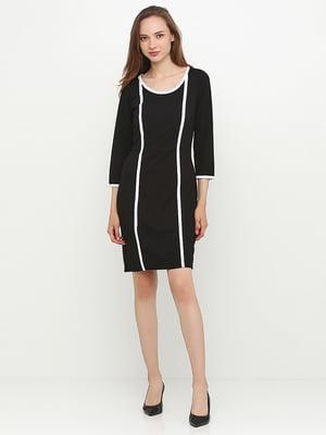 Сукня чорна | 5308511