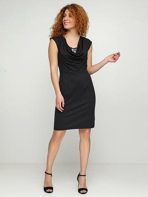 Сукня чорна | 5308581