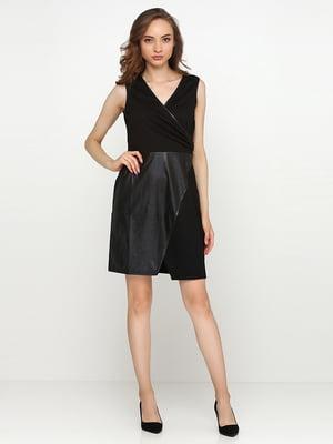 Сукня чорна | 5308582