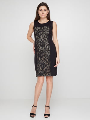 Сукня чорна | 5308674